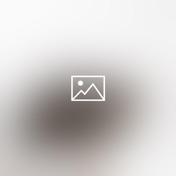 blog-dynamic-joomla