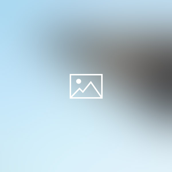 blog-dynamic-pagekit